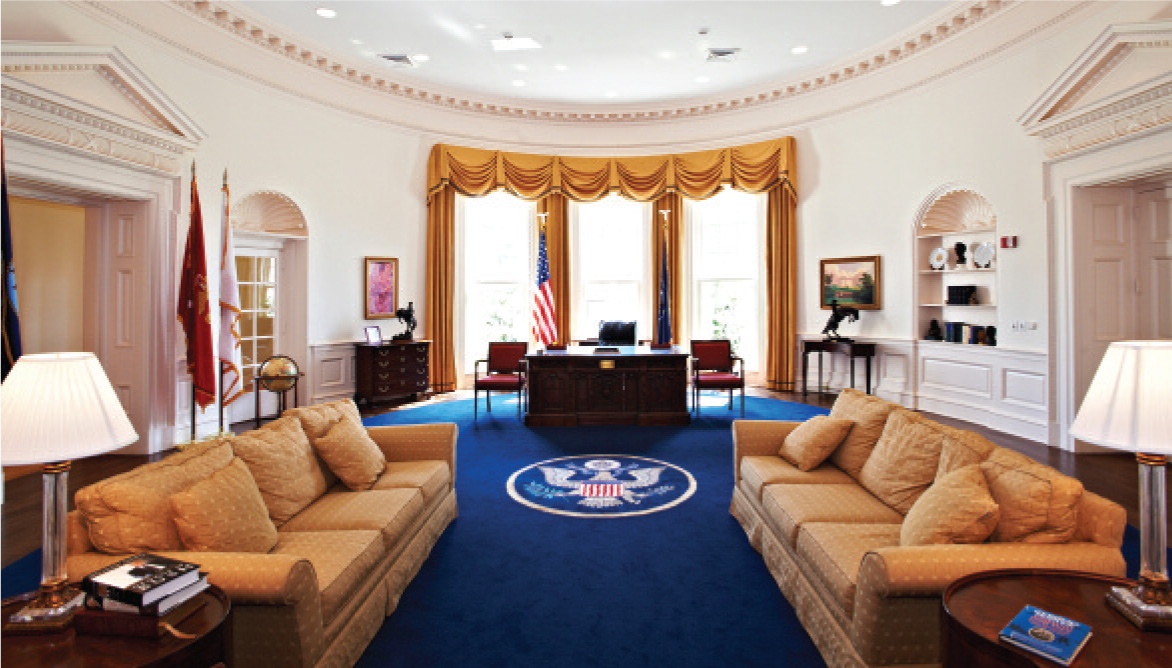 Liberty Experience - Oval Office.jpg
