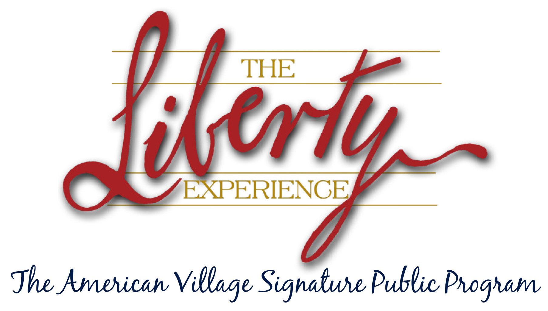 Liberty Experience Logo with Signature Public Program.jpg